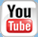 ' ' from the web at 'http://dailyalert.org/rss/images/youtube-logo.png'